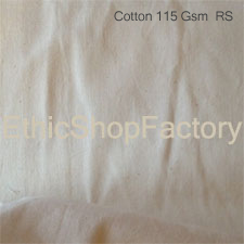 Fabric Cotton 115 RS