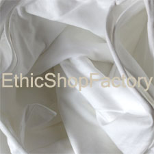 Fabric Cotton Single Jersey Lycra
