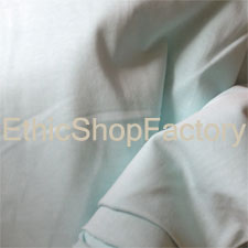 Fabric Cotton Single Jersey