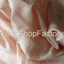Fabric Poly Satin