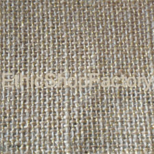 Jute Fabric Gold Yarn2