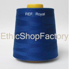 Serger Thread Royal