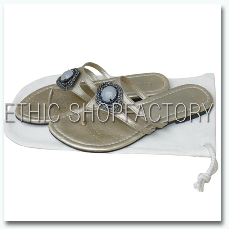 Pochon Chaussure