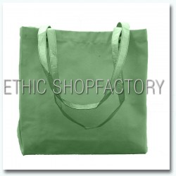Emma-Bag-Green