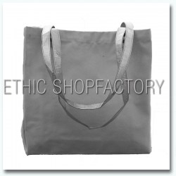 Emma-Bag-Grey