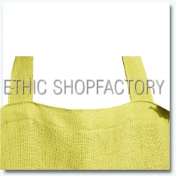 Juco-Kol004-Handle-Yellow