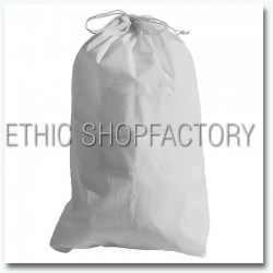 Laundry-Bag-NoPoket---White