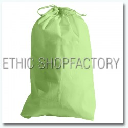 Laundry-Bag-NoPoket-Green