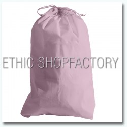 Laundry-Bag-NoPoket-Purple