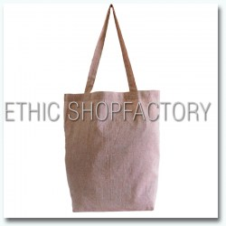 Manu-Chambray-Bag-Beige