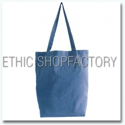 Manu-Chambray-Bag-Blue