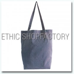 Manu-Chambray-Bag-Grey