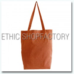 Manu-Chambray-Bag-Orange