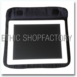 Pochette-IPad-Inesh-Black-Open2