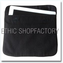Pochette-IPad-Inesh-Black-Open