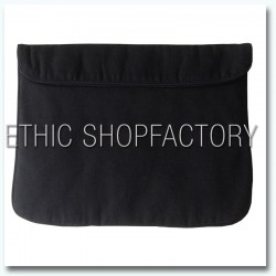 Pochette-IPad-Inesh-Black