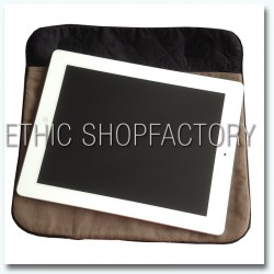 Pochette-IPad-Inesh-Brown-Open2