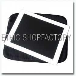 Pochette-IPad-Moti-Black-Open2