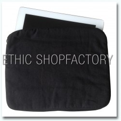 Pochette-IPad-Moti-Black-Open
