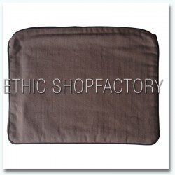 Pochette-IPad-Moti-Brown