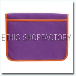 Pochette-Ipad-Sashi-Back