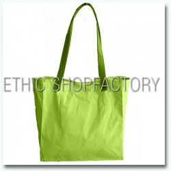 Rania-Bag-Green
