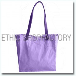 Rania-Bag-Purple