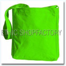 Sac-Neema-Green