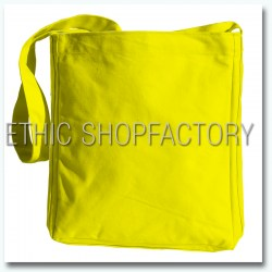 Sac-Neema-Yellow