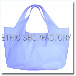 Sac-Prem-Blue