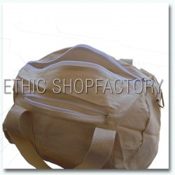Sachi-Bag-Natural-Open