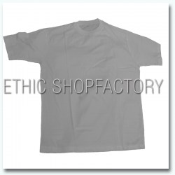 Teeshirt-Adult-Grey