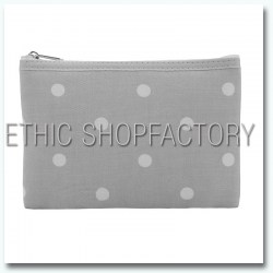 Violeta-Case-Grey