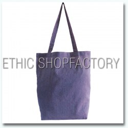Manu-Chambray-Bag-Blue-Grey