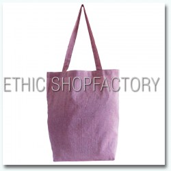 Manu-Chambray-Bag-Purple