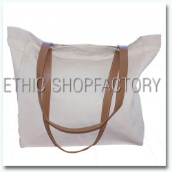 Rania-Bag-Natural-Close